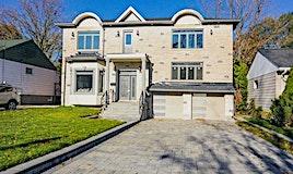 60 Adanac Drive, Toronto, ON, M1M 2E4