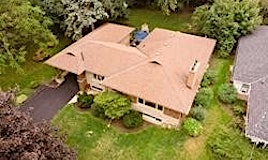 26 Windy Ridge Drive, Toronto, ON, M1M 1H5