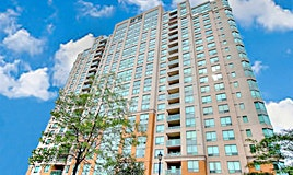 2231-125 Omni Drive, Toronto, ON, M1P 5A9