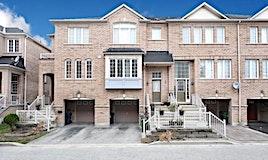32 Ignatius Lane, Toronto, ON, M1E 0A2