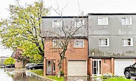 30-3100 Kingston Road, Toronto, ON, M1M 3T4