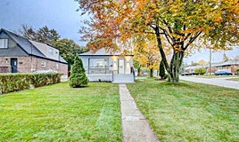 1 Valerie Road, Toronto, ON, M1P 1G1