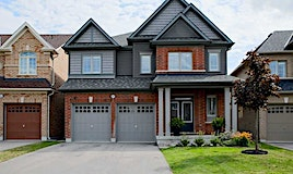 2417 Secreto Drive, Oshawa, ON, L1L 0B8