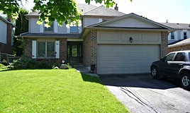 91 Holliday Drive, Whitby, ON, L1P 1E7