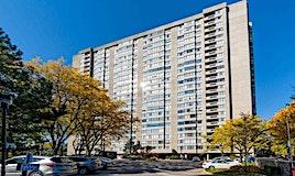 1610-2350 Bridletowne Circ, Toronto, ON, M1W 3E6