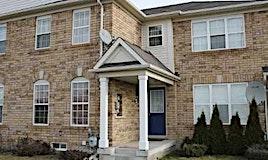 2889 Morningside Avenue, Toronto, ON, M1X 2E4