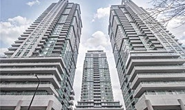 1602-60 Town Centre Court, Toronto, ON, M1P 0B1