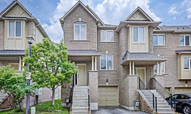 128-1075 Ellesmere Road, Toronto, ON, M1P 5C3