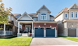 22 David Baker Court, Clarington, ON, L1C 0S1