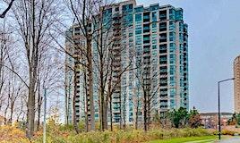 2134-125 Omni Drive, Toronto, ON, M1P 5A9