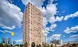 2309-115 Omni Drive, Toronto, ON, M1P 5B4