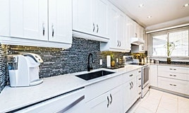 97-50 Scarborough Golf Clu Road, Toronto, ON, M1M 3T5