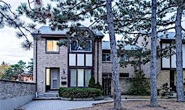 41-100 Burrows Hall Boulevard, Toronto, ON, M1B 1M7