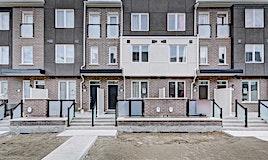 12-35 Heron Park Place, Toronto, ON, M1E 0B8