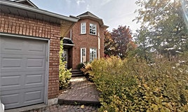 21 Willowbrook Drive, Whitby, ON, L1R 1T3