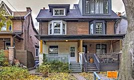 24 Mallon Avenue, Toronto, ON, M4M 1P8