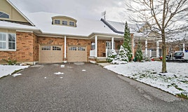 39 Burwell Street, Whitby, ON, L1R 0B7