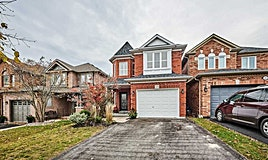 104 Bach Avenue, Whitby, ON, L1R 2P8