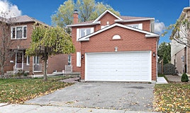 41 Rolling Acres Drive, Whitby, ON, L1R 2A1