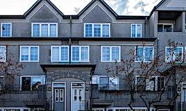 506-188 Bonis Avenue, Toronto, ON, M1T 3W3