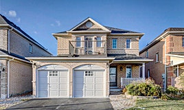 28 Breakwater Drive, Whitby, ON, L1N 9R7