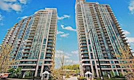 1615-68 Grangeway Avenue, Toronto, ON, M1H 0A1