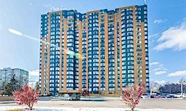 210-88 Alton Twoers Circ, Toronto, ON, M1V 5C5