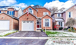 36 Bashford Road, Ajax, ON, L1S 3Y2