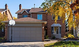 103 Kearney Drive, Ajax, ON, L1T 2V3