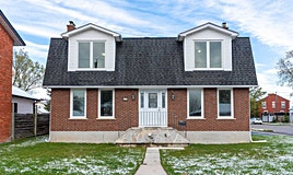 52 Queen Street, Clarington, ON, L1C 1M4