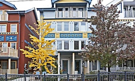 124 Woodbine Avenue, Toronto, ON, M4L 2A2