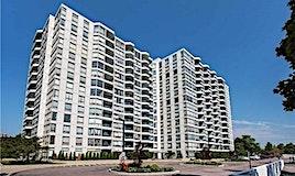 504-4727 E Sheppard Avenue, Toronto, ON, M1S 5B3