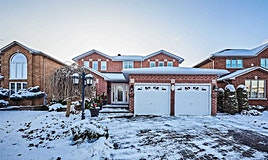 53 Inglewood Place, Whitby, ON, L1N 8Z9