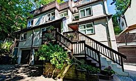 Th 2-16 Balmy Avenue, Toronto, ON, M4E 1C8