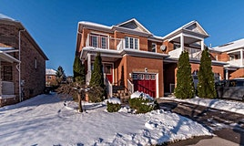 10 Disney Court, Whitby, ON, L1R 2X7