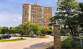 901-90 Dale Avenue, Toronto, ON, M1J 3N4