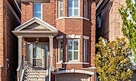 262 Gowan Avenue, Toronto, ON, M4J 2K6