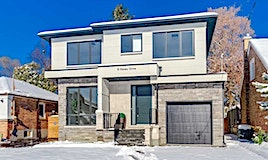 8 Honey Drive, Toronto, ON, M1R 3S4