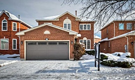 21 Waller Street, Whitby, ON, L1R 1Z3