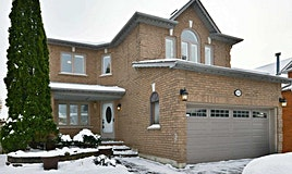 1029 Beaver Valley Crescent, Oshawa, ON, L1J 8N2