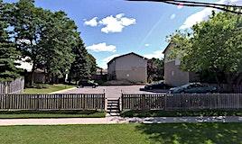 43-1133 N Ritson Road, Oshawa, ON, L1G 7T3