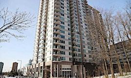 703-190 Borough Drive, Toronto, ON, M1P 0B6