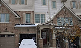 137 Magpie Way, Whitby, ON, L1N 8P7