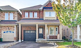 80 Summerside Avenue, Whitby, ON, L1R 0J9