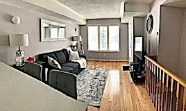73-42 Pinery Tr, Toronto, ON, M1B 6H9
