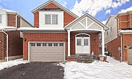 27 Lonsdale Court, Whitby, ON, L1P 1R8