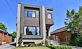 56 Joanith Drive, Toronto, ON, M4B 1S7