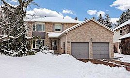 386 Prestwick Court, Oshawa, ON, L1J 7R5