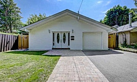 178 Birkdale Road, Toronto, ON, M1P 3S1