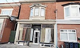 227 Pape Avenue, Toronto, ON, M4M 2W3